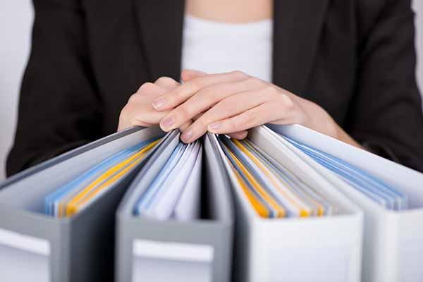 Expertise comptable: des professionnels compétents non loin d'Argenteuil
